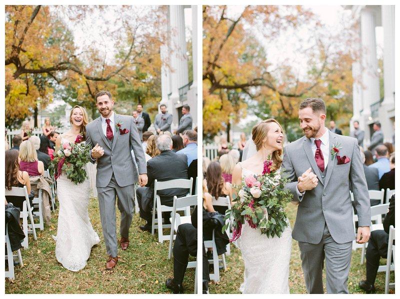 Tulle & Grace Atlanta Photographer_0308.jpg