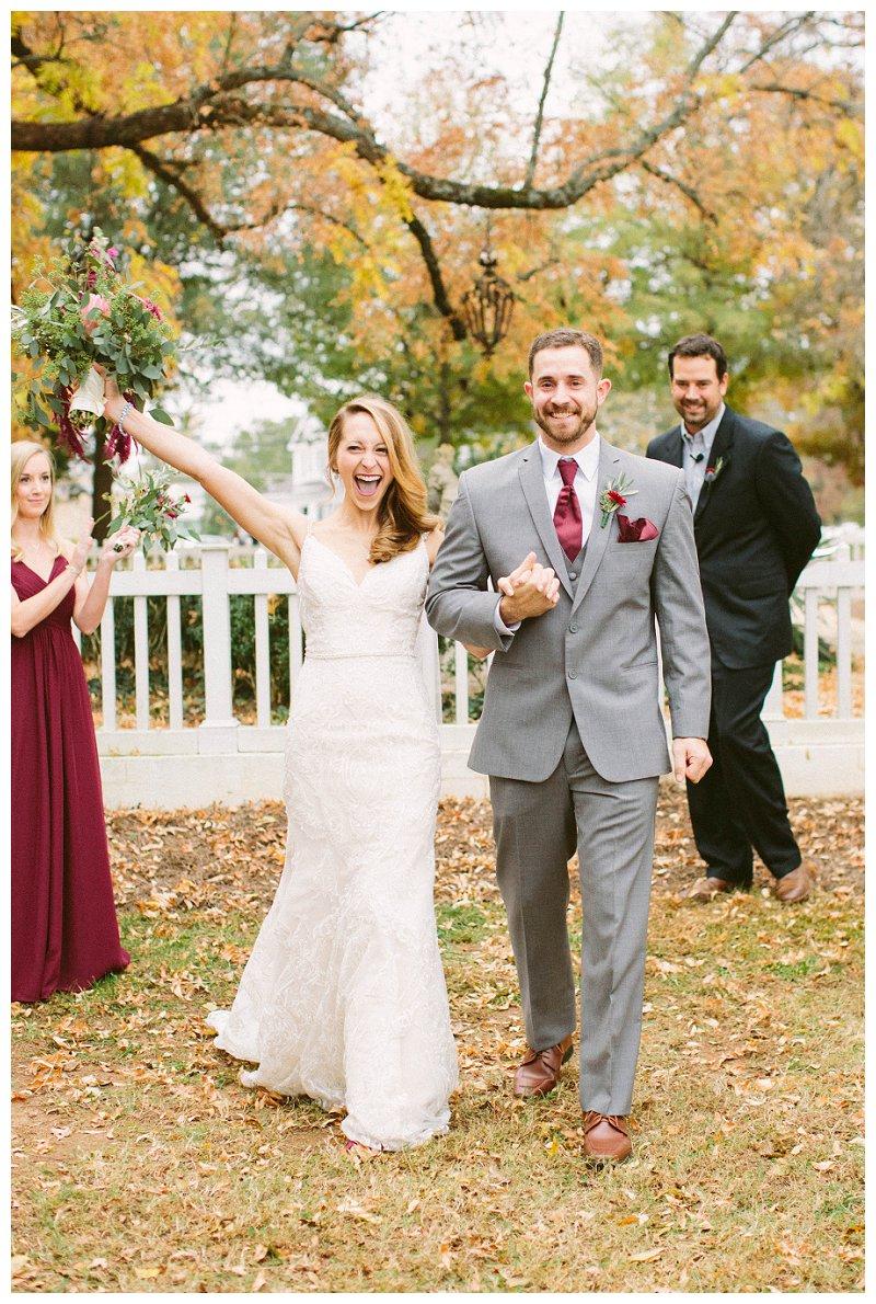 Tulle & Grace Atlanta Photographer_0307.jpg