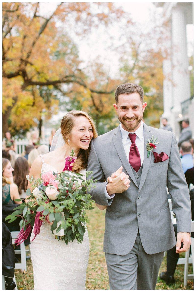 Tulle & Grace Atlanta Photographer_0309.jpg