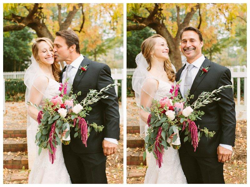 Tulle & Grace Atlanta Photographer_0315.jpg