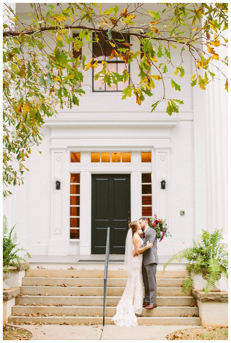 Tulle & Grace Atlanta Photographer_0323.jpg