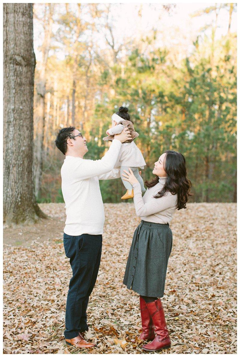 Tulle & Grace Atlanta Photographer_0390.jpg