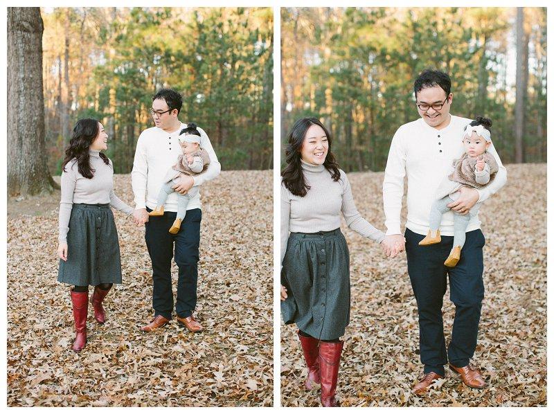 Tulle & Grace Atlanta Photographer_0393.jpg