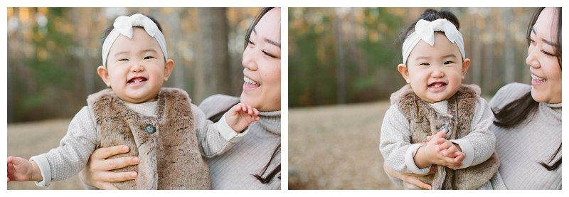 Tulle & Grace Atlanta Photographer_0402.jpg