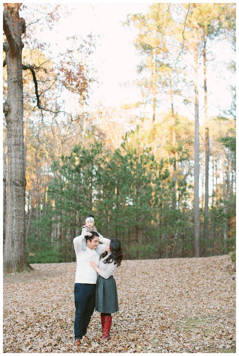 Tulle & Grace Atlanta Photographer_0407.jpg