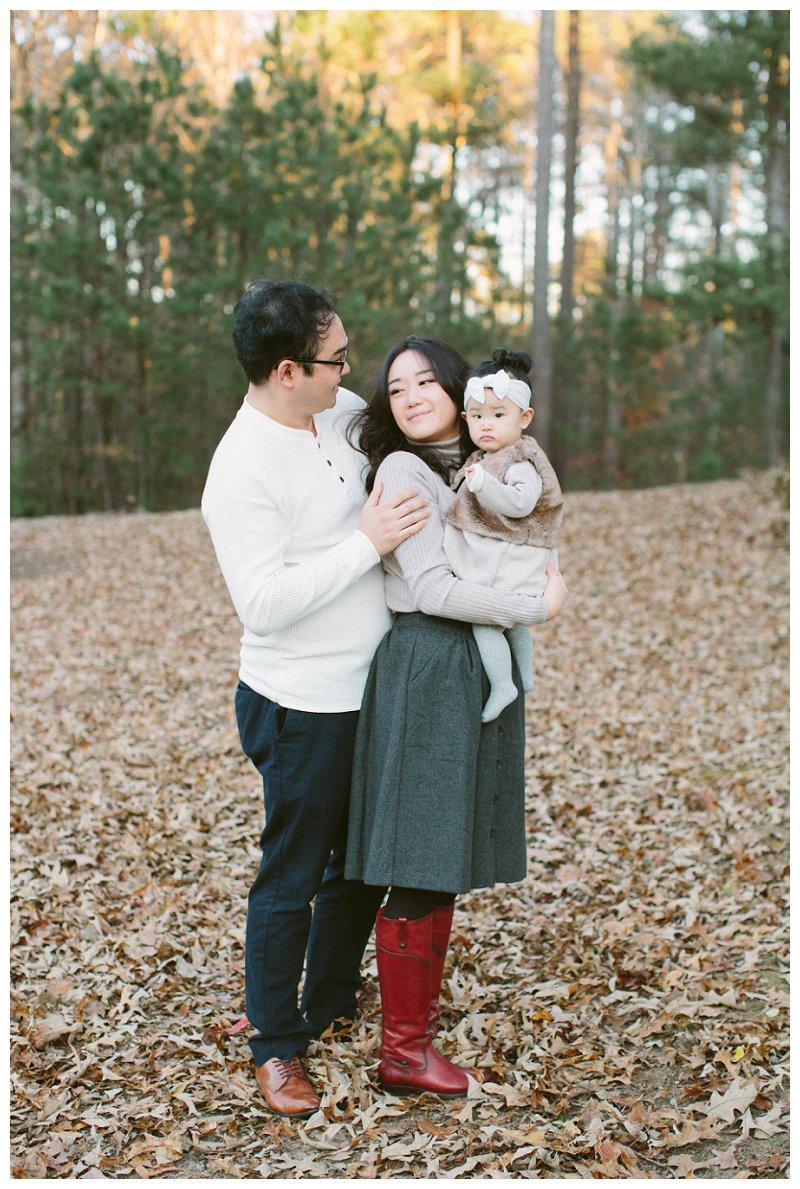 Tulle & Grace Atlanta Photographer_0411.jpg