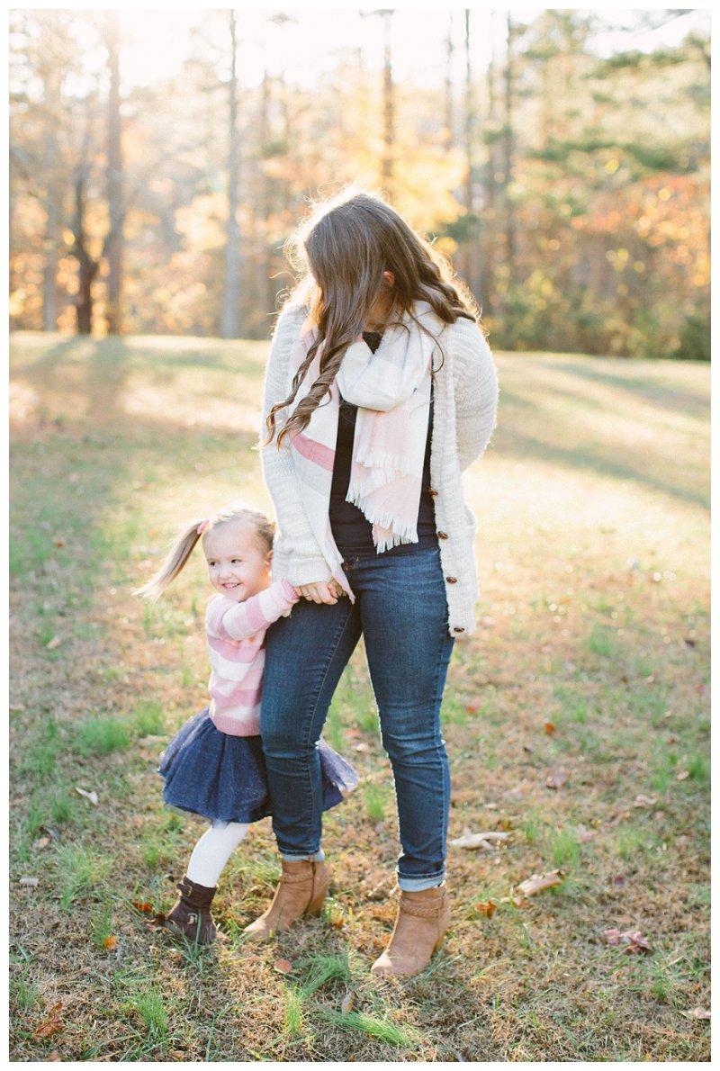 Tulle & Grace Atlanta Photographer_0422.jpg