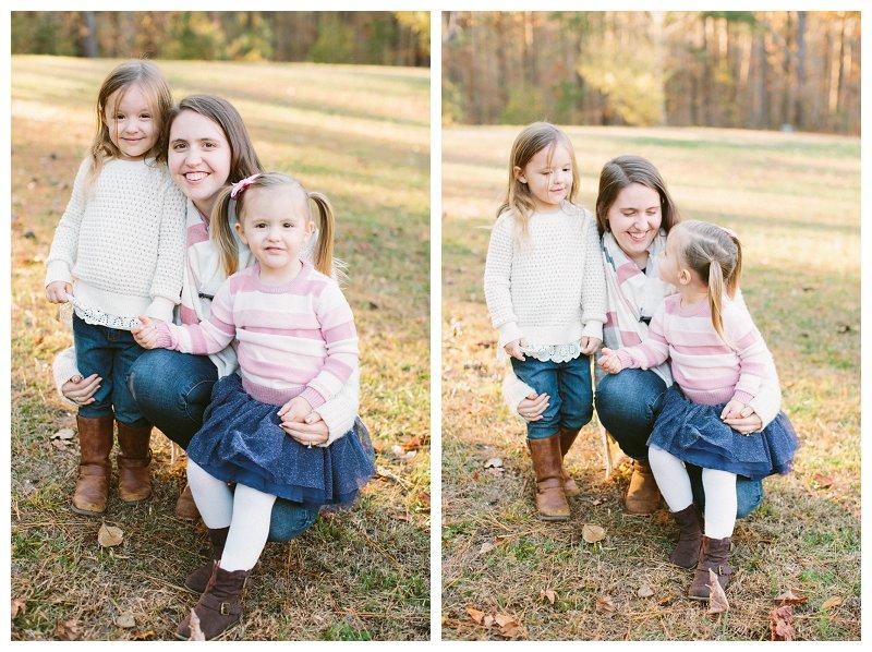 Tulle & Grace Atlanta Photographer_0424.jpg