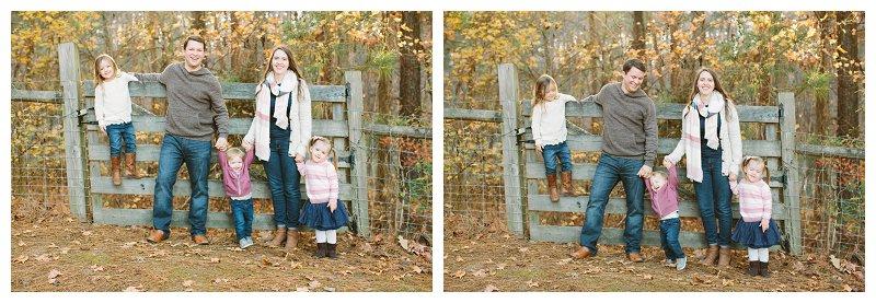 Tulle & Grace Atlanta Photographer_0427.jpg