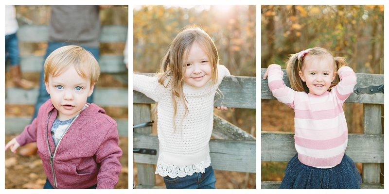 Tulle & Grace Atlanta Photographer_0428.jpg