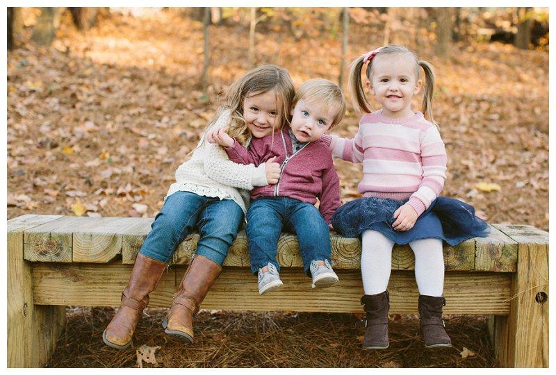 Tulle & Grace Atlanta Photographer_0429.jpg