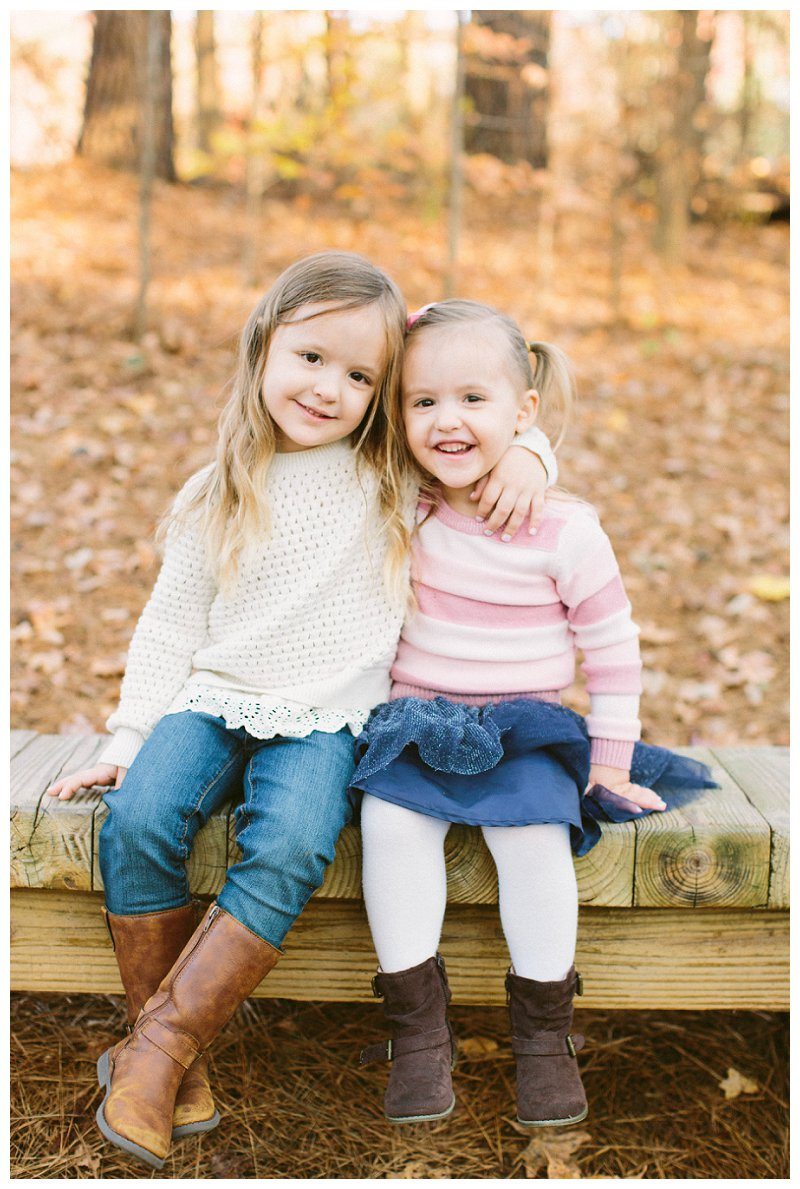 Tulle & Grace Atlanta Photographer_0430.jpg
