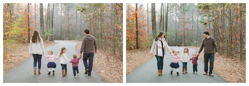 Tulle & Grace Atlanta Photographer_0432.jpg