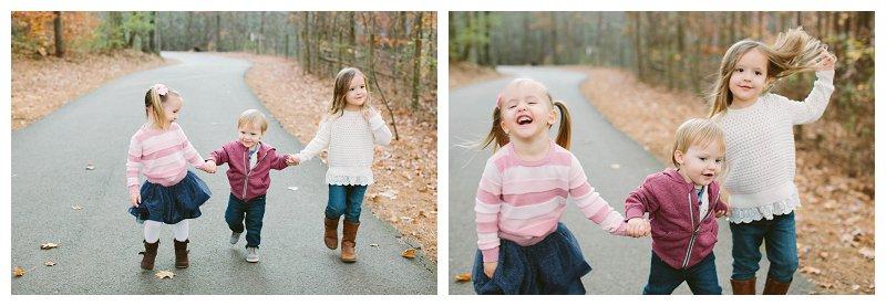 Tulle & Grace Atlanta Photographer_0434.jpg