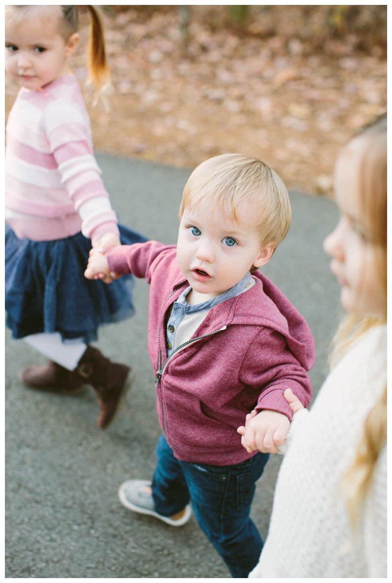 Tulle & Grace Atlanta Photographer_0436.jpg