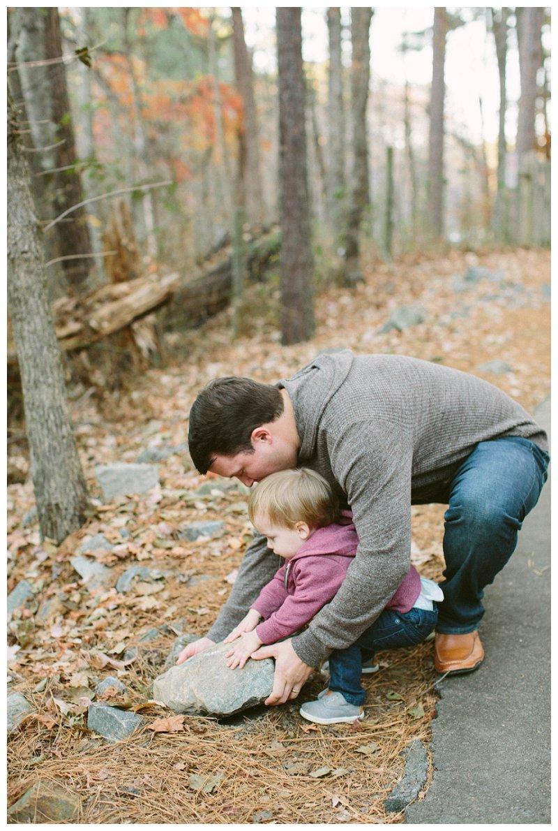 Tulle & Grace Atlanta Photographer_0437.jpg