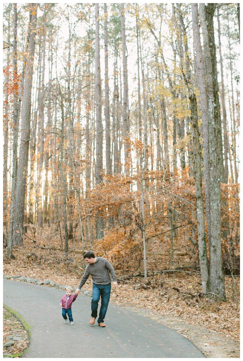 Tulle & Grace Atlanta Photographer_0441.jpg