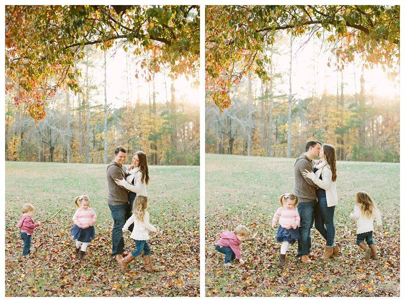 Tulle & Grace Atlanta Photographer_0444.jpg