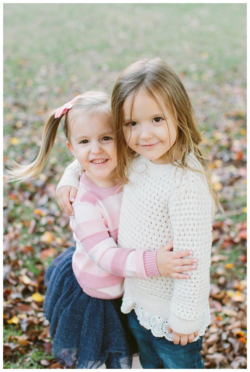 Tulle & Grace Atlanta Photographer_0445.jpg