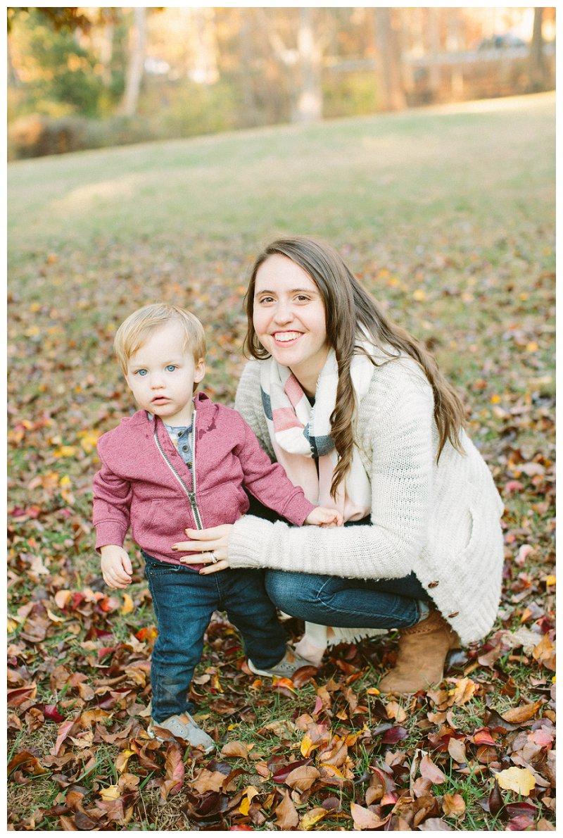 Tulle & Grace Atlanta Photographer_0446.jpg