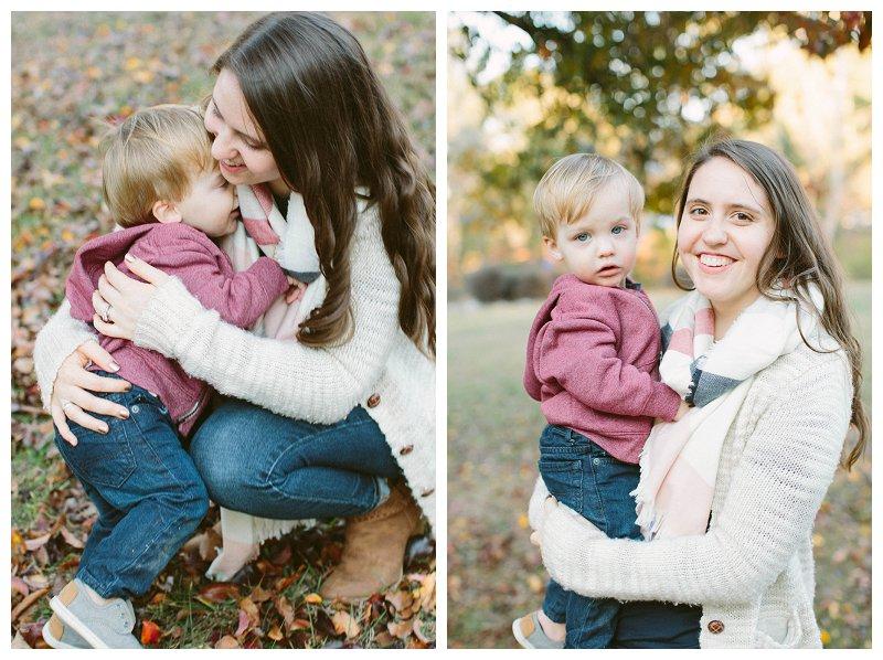Tulle & Grace Atlanta Photographer_0447.jpg