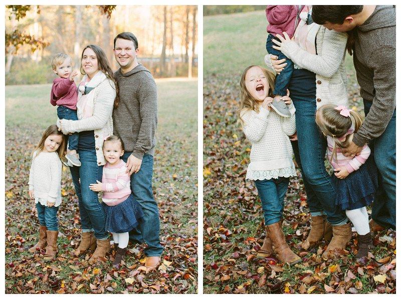 Tulle & Grace Atlanta Photographer_0449.jpg