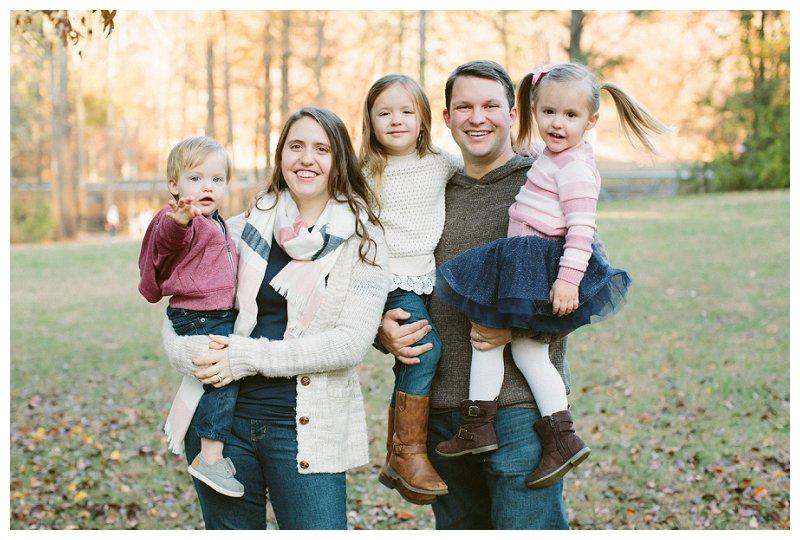 Tulle & Grace Atlanta Photographer_0452.jpg