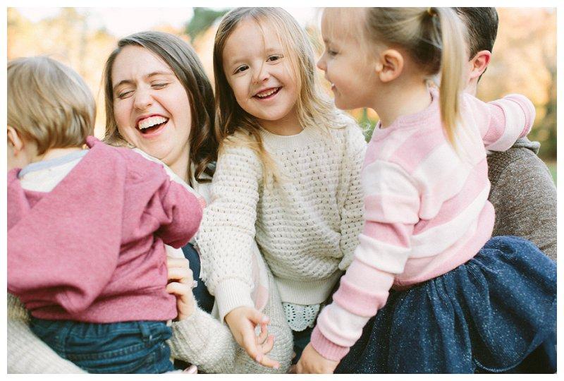 Tulle & Grace Atlanta Photographer_0453.jpg