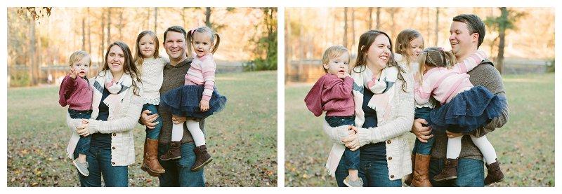 Tulle & Grace Atlanta Photographer_0455.jpg