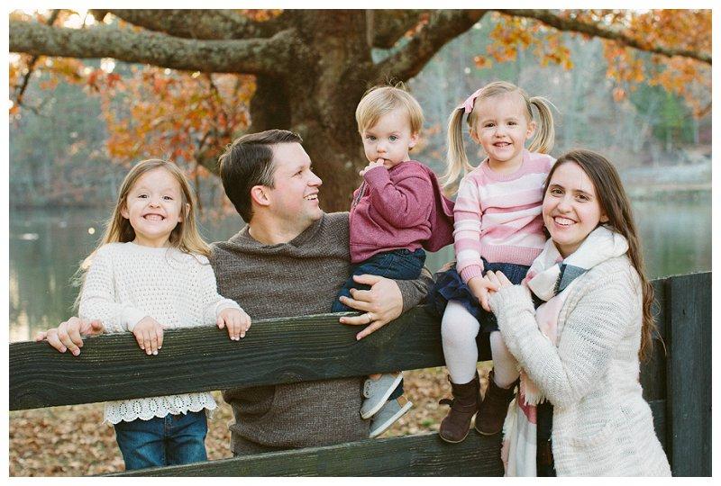 Tulle & Grace Atlanta Photographer_0457.jpg