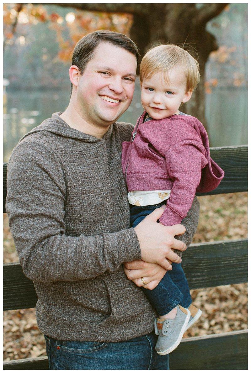 Tulle & Grace Atlanta Photographer_0461.jpg