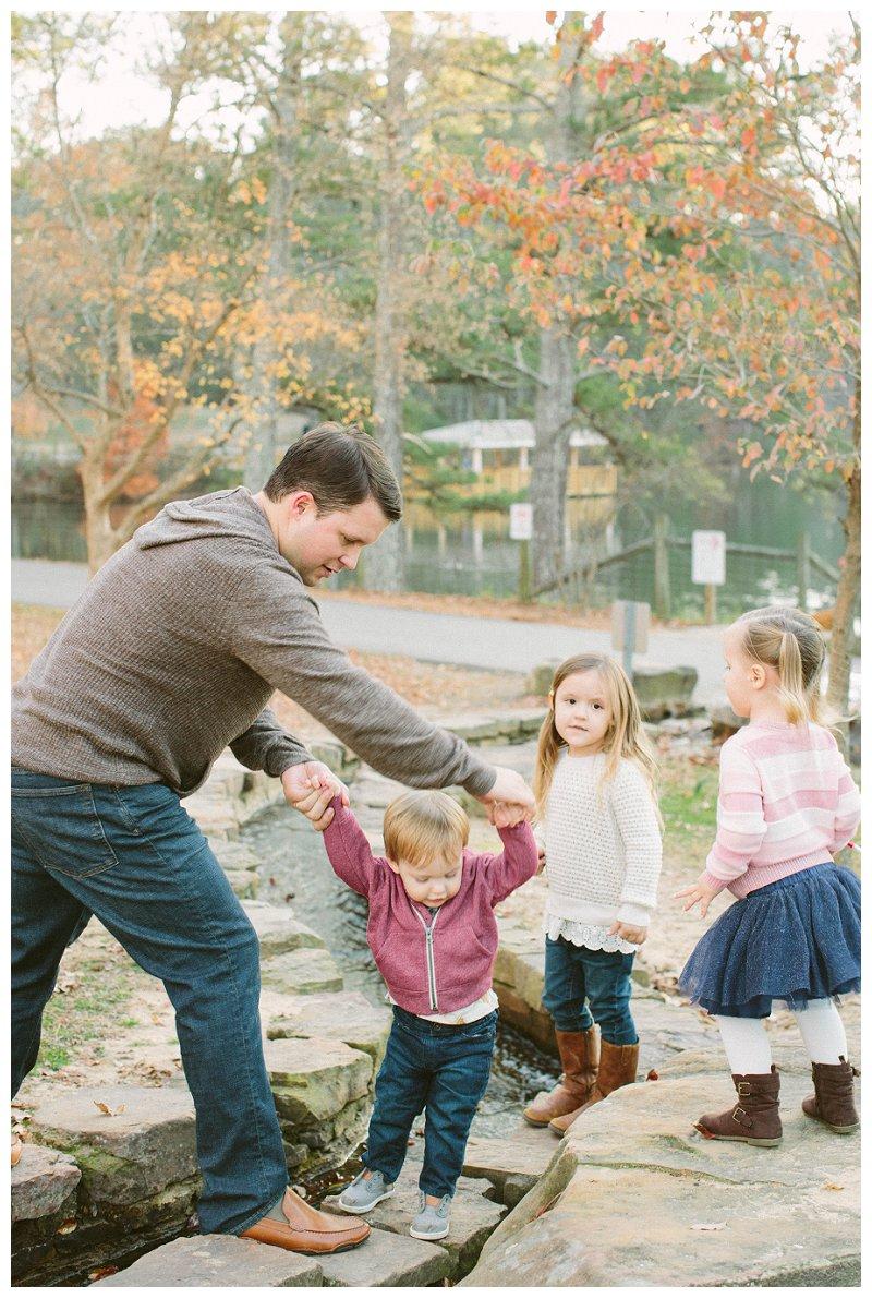 Tulle & Grace Atlanta Photographer_0462.jpg