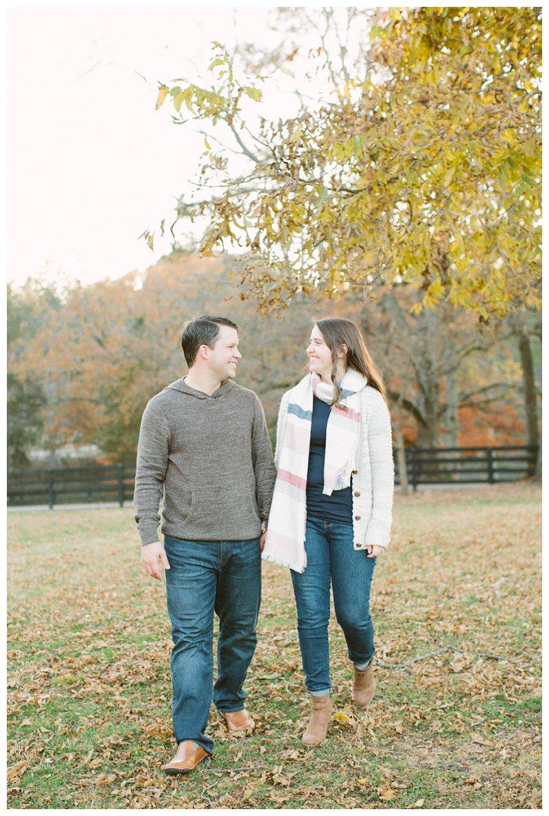 Tulle & Grace Atlanta Photographer_0469.jpg