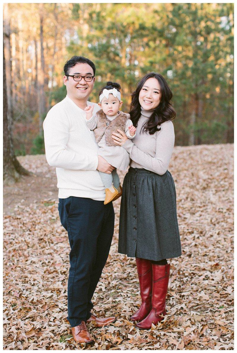 Tulle & Grace Atlanta Photographer_0388.jpg