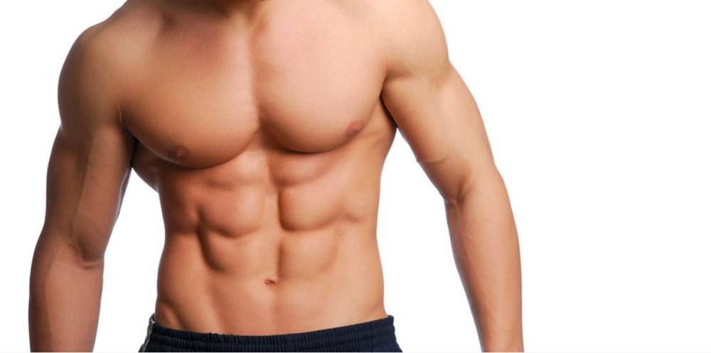 Male Chest Wax San Diego.jpg