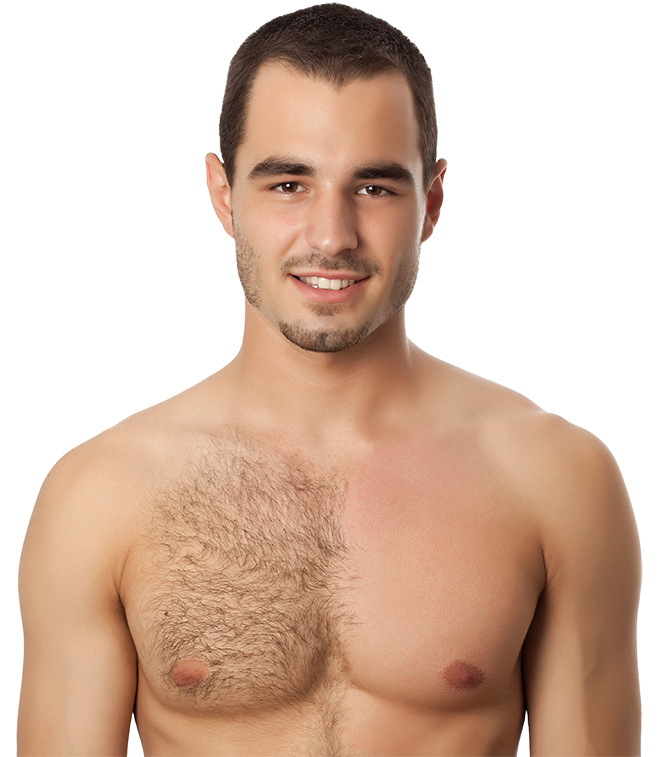 waxing-for-men-chest-before-after.png