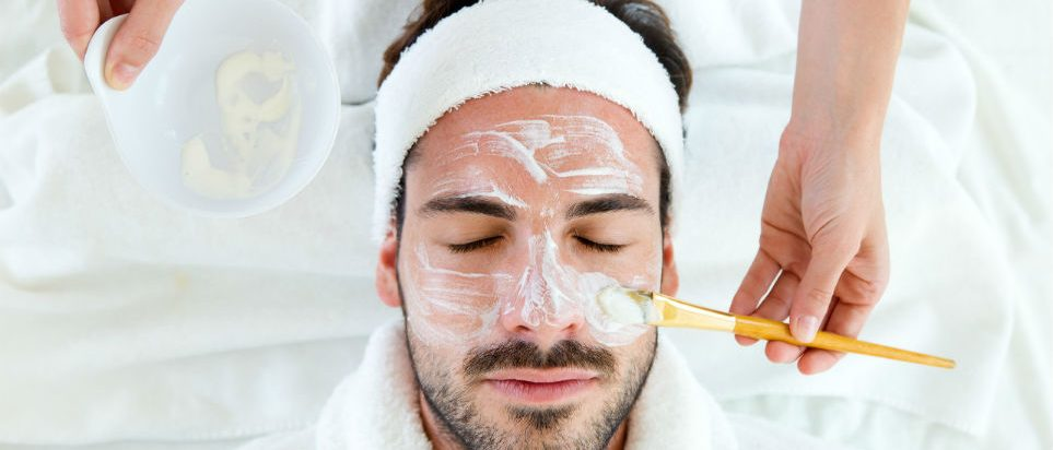 Best Acne Facial San Diego.jpg