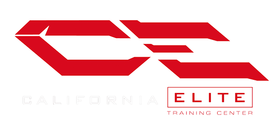 California Elite Training Center - San Diego
