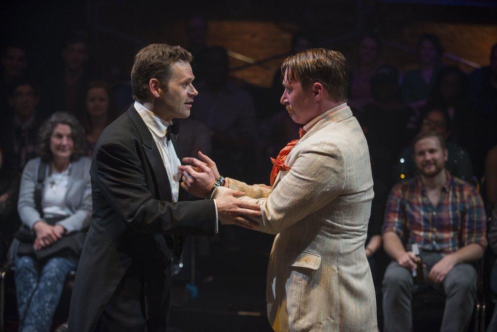 Houdini2016_009_HouseTheatre_Hilmar_Watkins and Rapley_photobyMichaelBrosilow.jpg