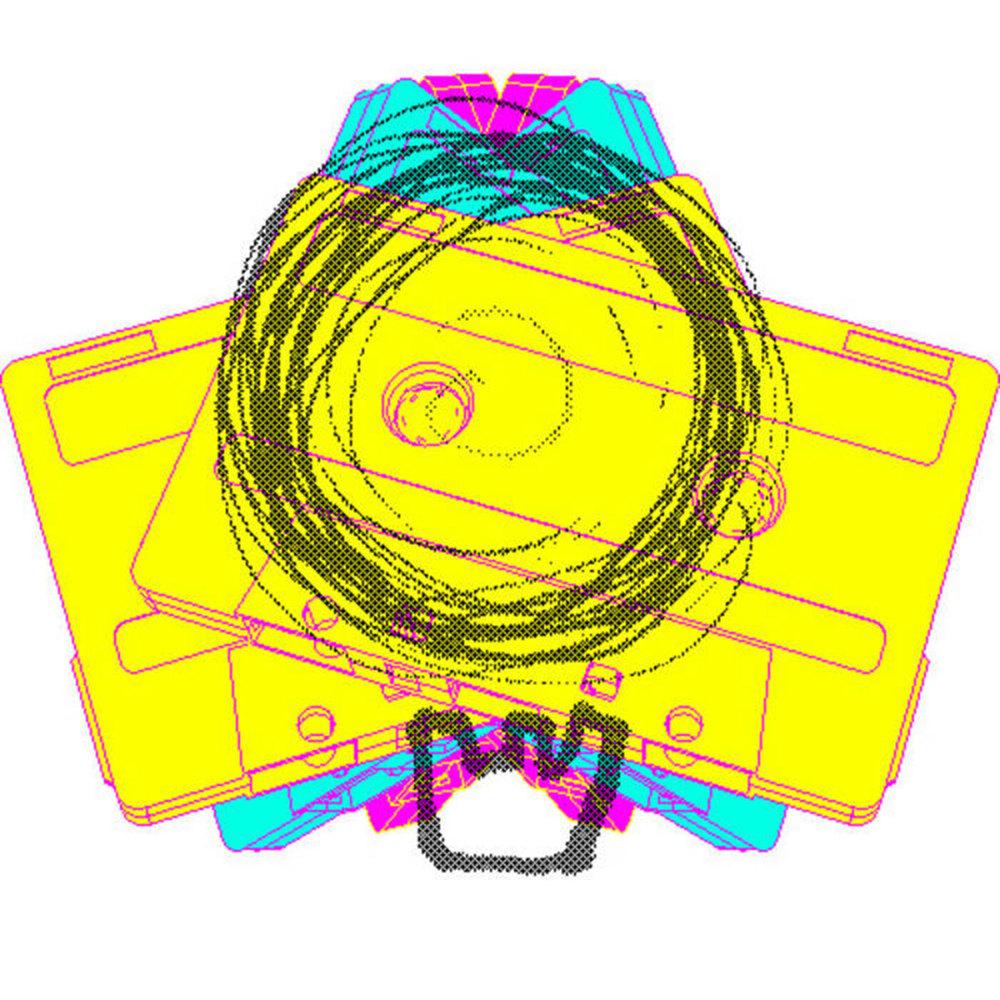 DBA-2.jpg
