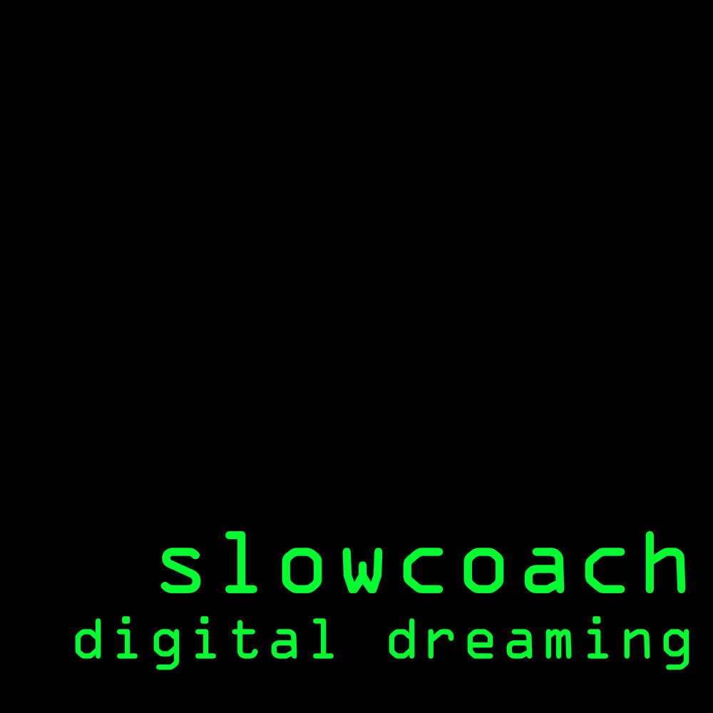 slch-digital-dreaming.jpg