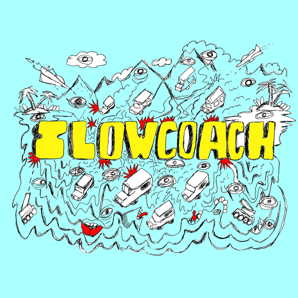 slowcoach s:t cover.jpg