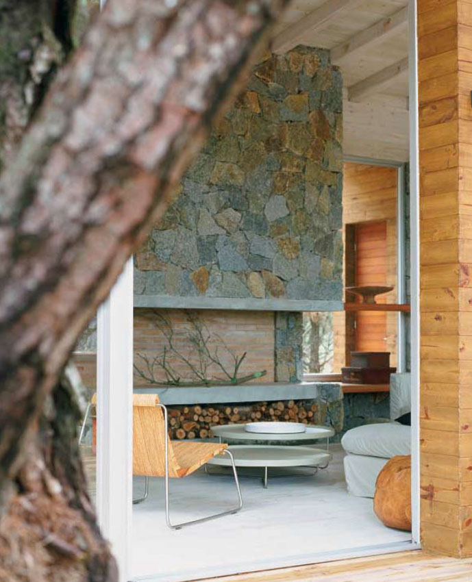 Forest house-eco-2_2.jpg