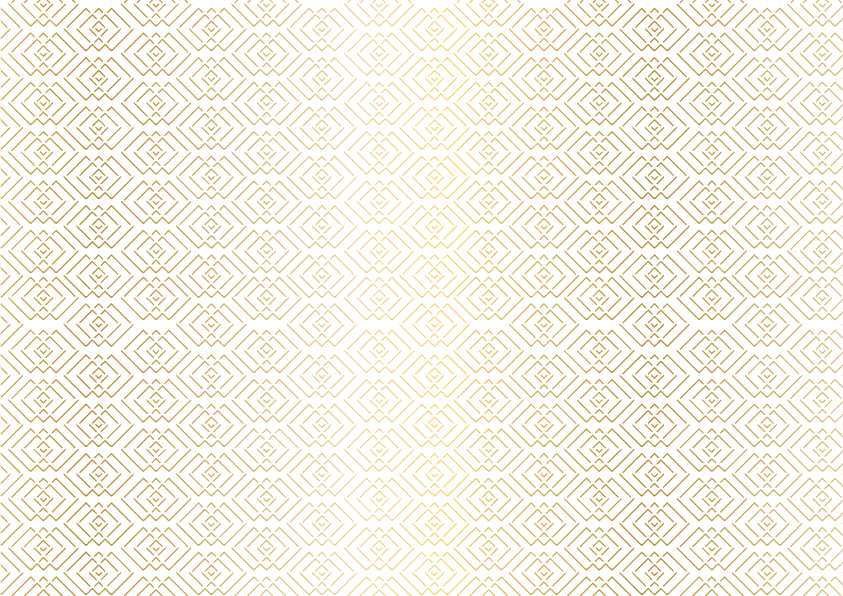 Textura-04.png