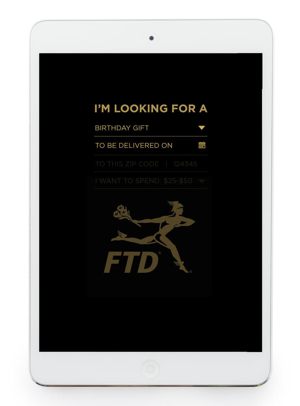 FTD_Flo_Dir_Inteface_02B.jpg