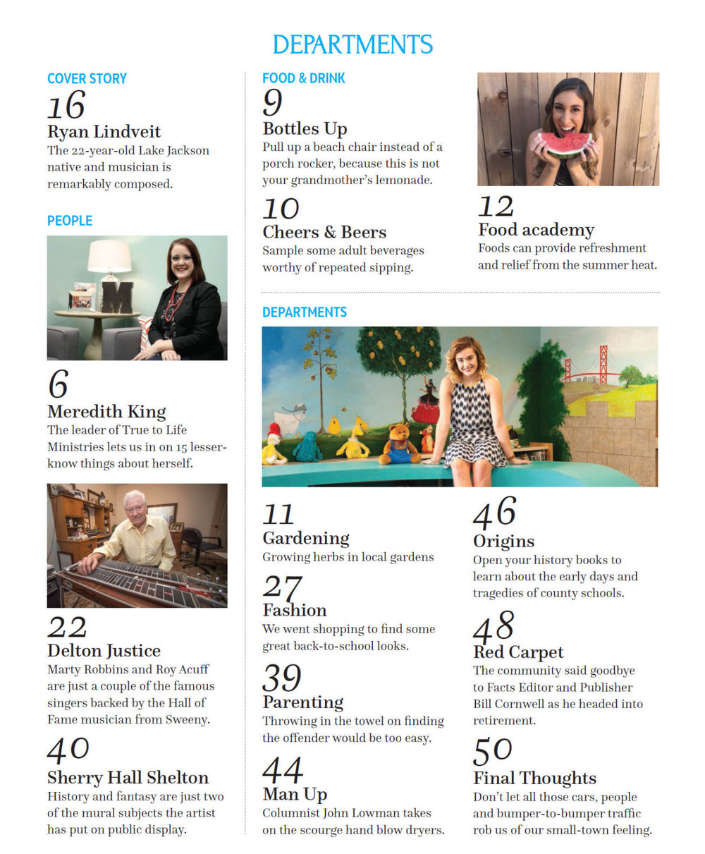 Brazos Monthly Table of Contents.jpg