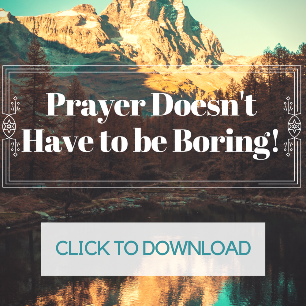 Prayer Download Button.png