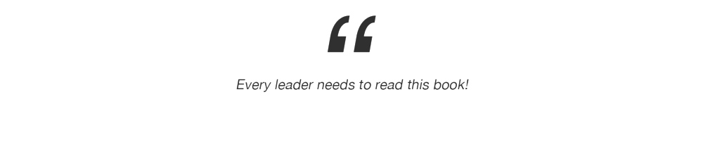 Web Quote 3.png
