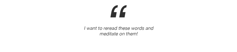 Web Quote 1.png