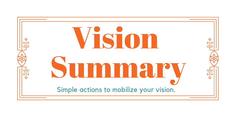 Vision Summary.png